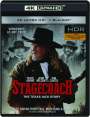 STAGECOACH: The Texas Jack Story - Thumb 1