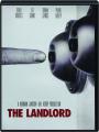 THE LANDLORD - Thumb 1