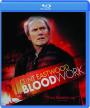 BLOOD WORK - Thumb 1