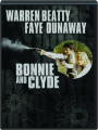 BONNIE AND CLYDE - Thumb 1