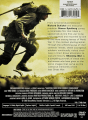 SHOOTING WAR: World War II Combat Cameramen - Thumb 2