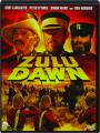 ZULU DAWN - Thumb 1