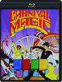 CARNIVAL MAGIC - Thumb 1