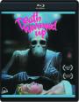 DEATH WARMED UP - Thumb 1