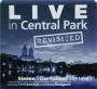 LIVE IN CENTRAL PARK REVISITED: Simon & Garfunkel 9-19-81 - Thumb 1