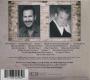 LIVE IN CENTRAL PARK REVISITED: Simon & Garfunkel 9-19-81 - Thumb 2