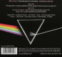 PINK FLOYD: The Dark Side of the Moon - Thumb 2
