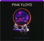 PINK FLOYD: Delicate Sound of Thunder - Thumb 1