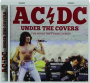 AC / DC: Under the Covers - Thumb 1