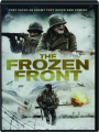 THE FROZEN FRONT - Thumb 1