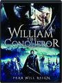 WILLIAM THE CONQUEROR - Thumb 1