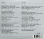 THE JAZZ ALBUM - Thumb 2