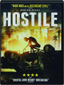 HOSTILE - Thumb 1