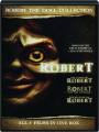 ROBERT: The Doll Collection - Thumb 1