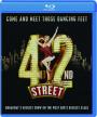 42ND STREET - Thumb 1