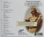 RICHARD GREENE: The Green Fiddler - Thumb 2