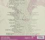 THE HANK WILLIAMS SONGBOOK, VOLUME 3: Jambalaya (On the Bayou) - Thumb 2