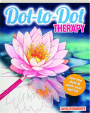 DOT-TO-DOT THERAPY - Thumb 1