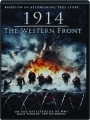 1914: The Western Front - Thumb 1