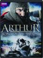 ARTHUR: King of the Britons - Thumb 1