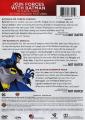 BATMAN: Triple Feature - Thumb 2