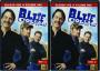 BLUE COLLAR TV: Season One, Volume One - Thumb 1