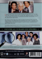 DIAGNOSIS MURDER: The Complete 1st Season - Thumb 2