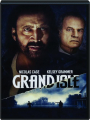 GRAND ISLE - Thumb 1