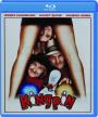KINGPIN - Thumb 1