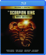 THE SCORPION KING: 5-Movie Collection - Thumb 1