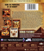 THE SCORPION KING: 5-Movie Collection - Thumb 2