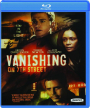 VANISHING ON 7TH STREET - Thumb 1