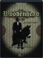 WOODENHEAD - Thumb 1