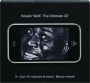 HOWLIN' WOLF: The Ultimate CD - Thumb 1