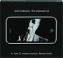 JOHN COLTRANE: The Ultimate CD - Thumb 1