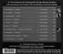 JOHN COLTRANE: The Ultimate CD - Thumb 2