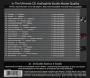 JOHN LEE HOOKER: The Ultimate CD - Thumb 2