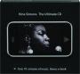 NINA SIMONE: The Ultimate CD - Thumb 1