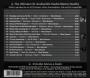 NINA SIMONE: The Ultimate CD - Thumb 2