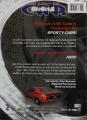AMERICAN MUSCLE CAR: Plymouth AAR 'Cuda & Challenger TA / American Motors AMX - Thumb 2