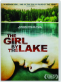 THE GIRL BY THE LAKE - Thumb 1