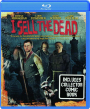 I SELL THE DEAD - Thumb 1