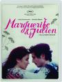 MARGUERITE & JULIEN - Thumb 1