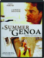 A SUMMER IN GENOA - Thumb 1