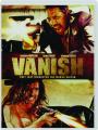 VANISH - Thumb 1