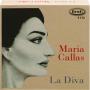 MARIA CALLAS: La Diva - Thumb 1