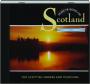 MUSIC & SONG OF SCOTLAND - Thumb 1