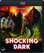 SHOCKING DARK - Thumb 1