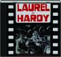 LAUREL & HARDY - Thumb 1