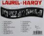 LAUREL & HARDY - Thumb 2